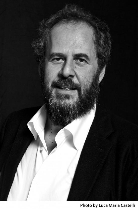 Ph. Luca Maria Castelli