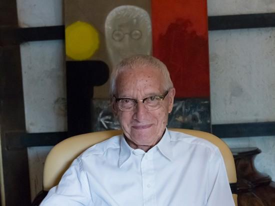 Ph. Carlo Lavatori