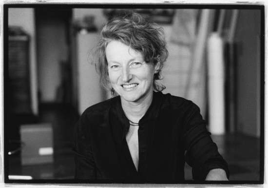 ph. Priscilla Benedetti